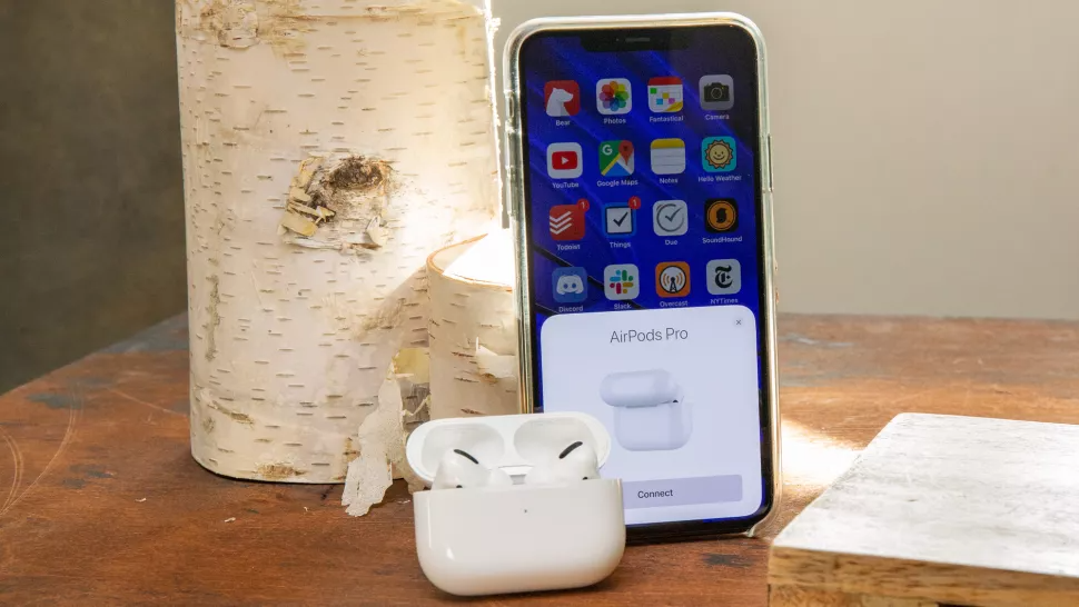 IPhone SE 2021 AirPods Pro 2 Release date leaked ...