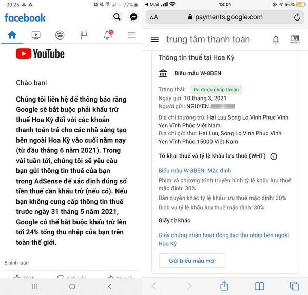 Vietnam phim youtube Phim Việt