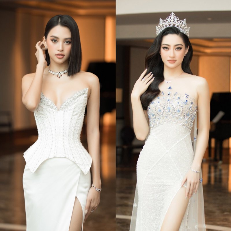 Miss World Vietnam 2021 to allow contestants with plastic ...